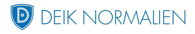 logo_deik_normalien_industriebedarf