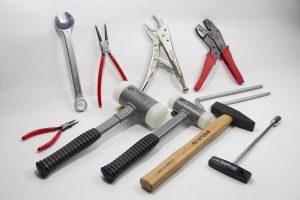Deik normalien industriebdarf werkzeughandel 09