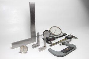 Deik normalien industriebdarf werkzeughandel 18