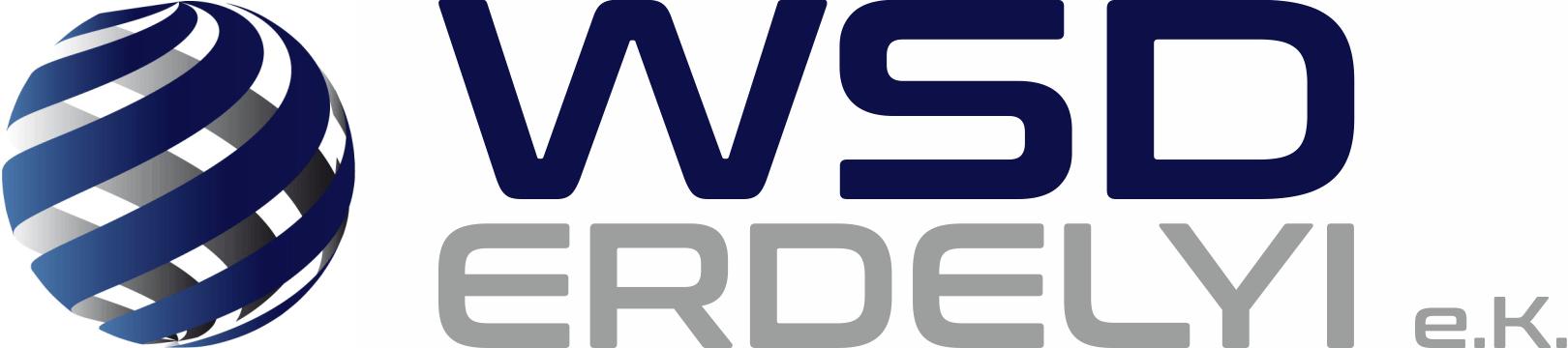 WSD Erdelyi Logo